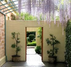 Small Picture Hailstone Garden Design Adelaide Landscape Garden Design Garden