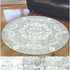 beige round rug round rug home design energy round rugs home la natural fiber beige round rug