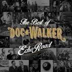 Echo Road: Best of Doc Walker