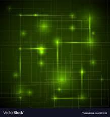 dark green background. Wonderful Green On Dark Green Background N