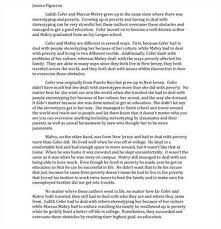 contrast essay two kinds amy tan compare contrast essay two kinds amy tan