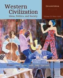 the best and worst topics for western civilization essay topics history 1 introduction to western civilization i a survey course emphasizing the main political social and economic currents that shaped the development
