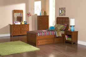 Bedroom Furniture Sets Twin Twin Bedroom Set Mjschiller