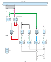 4 pin connector wiring diagram on 4 images free download wiring 4 Way Plug Wiring Diagram 4 pin connector wiring diagram 7 6 way trailer plug wiring diagram 4 way trailer wiring diagram 4 way trailer plug wiring diagram