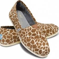 giraffe furniture. With A Beautiful Design And Pattern, These Shoes Make Perfect Match For People Who Giraffe Furniture