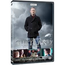 Bbc Dvd Chart New To The Shop Bbc Shop Us