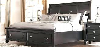 Ashley Furniture Bed Frames - makanan.us