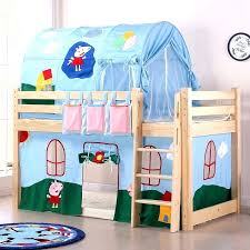 Bunk Bed Canopy Ideas Canopies Best Dorm Room Tent – mehediovi.info