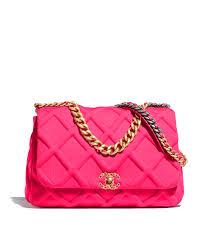 Chanel Designer Bags Handbags Chanel