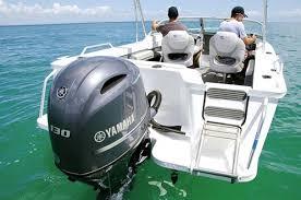 yamaha outboard motors. yamaha f130a outboard motor motors