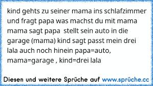 Kind Mama Warum Sitzt Du Auf Papa Mamaja Ich Mach Sport Mit