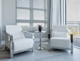 Consider the following 5 tips when choosing. Modern Furniture Stores Near Me Contemporary Furniture Stores Boca Raton