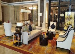 hotel lobby furniture. Beautiful Furniture 4 Star 5 Waiting Area Hotel Lobby Furniture High Standard Environment   Friendly In I