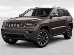 2018 jeep overland price. beautiful jeep and 2018 jeep overland price t