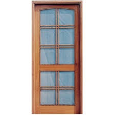 Wooden door designing Front Cp Doors Wood Craft Mesh Doors Wire Mesh Wooden Door Manufacturer From Faridabad