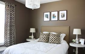 Small Bedroom Makeovers Small Bedroom Makeover Ideas Pictures Home Attractive