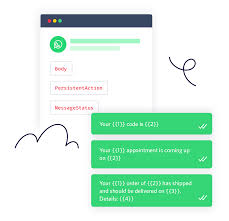 What you share with your friends and family stays between you. Twilio Whatsapp Business Api Start Sending Messages Today