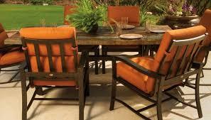 furniture Patio Furniture Clearance Sale Engaging Patio