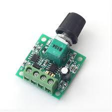 pwm dc v v v v v a motor speed control switch controller dc motor speed controller pwm 2a potentiometer knob switch 1 8v 3v 5v 6v 12v