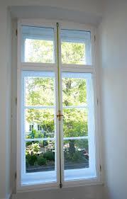 Schreinerei Glaserei R Günauer Heidelberg Fenster Schreinerei