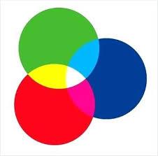 Venn Diagram Maker 2 Circles 3 Way 2 Venn Diagram Circle Generator Oasissolutions Co