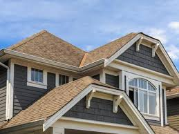 ALL ROOF's Roofing Company Aurora, IL | Roof Repair, Roof Replacement,  Commercial, Residential Roofing Aurora