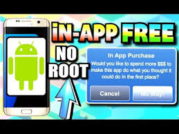 app Free Purchases For no Get In Computer new Root Android 7wTBIZ5xnq