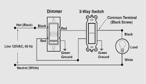 lutron ariadni wiring diagram wiring diagrams best lutron ariadni wiring diagram wiring diagram library bose wiring diagrams lutron ariadni wiring diagram