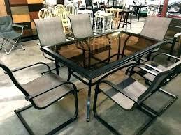 furniture repair houston furniture repair patio furniture outdoor furniture repair leather furniture repair leather furniture repair
