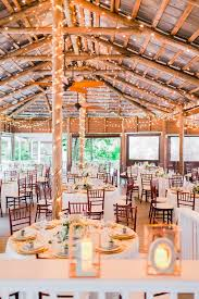 Best 25 Florida Wedding Venues Ideas On Pinterest Places To Get