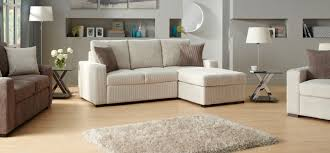 Scs Bedroom Furniture Find The Right Sofa Bed For Your Home