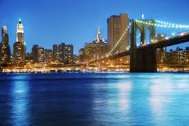 new york city apartment nightly rentals. new york vacation rentals city apartment nightly