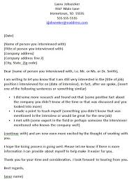 10 Elegant Follow Up Email After No Response Sample Todd Cerney