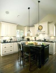 pendant lights for vaulted ceilings extraordinary good hanging light on sloped ceiling and 72 home design