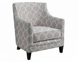 accent chair red accent chairs for living room arm chair patterned accent chairs leather occasional chairs inexpensive armchairs