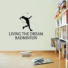 dream vinyl stickers decals art