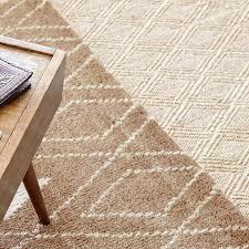 diamond sisal rug dash and diamond sisal rug cute red rugs stark diamond sisal rug