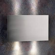 indirect wall lighting. Bono LED Outdoor Wall Light, Indirect Light Source-6054880-01 Lighting