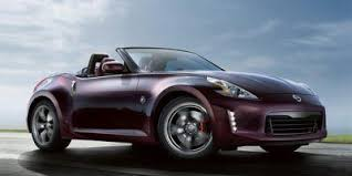2018 nissan z roadster.  nissan 2018 nissan 370z roadster throughout nissan z roadster