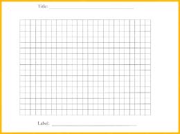 Blank Weather Data Chart Blank Graph Templates Kookenzo Com