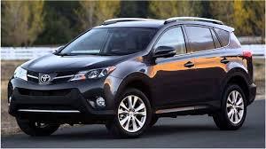 2016 / 2017 Toyota RAV4 for Sale in your area - CarGurus | Auto ...