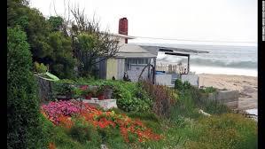 Perfect California Coastu0027s Best Hotels | CNN Travel