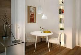 Diy Decorating Ideas For Apartments ikea small apartment stunning apartment studio apartment designs 8843 by uwakikaiketsu.us