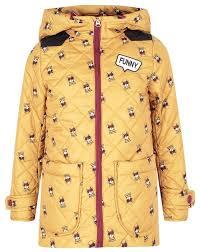 Купить <b>Пальто BOOM</b>! по выгодной цене на Яндекс.Маркете