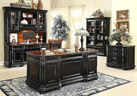 elegant office supplies. Nice Ideas Elegant Office Furniture Supplies Of Beautiful Allegro Where To  Buy Elegant Office Supplies