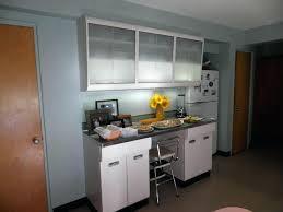 sliding door design for kitchen sliding kitchen cabinet doors luxury sliding glass cabinet doors for top