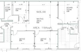 Office Design Layout Mainstreetband Info