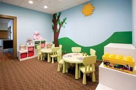 funky kids bedroom furniture. Kids Furniture: Girls Bedroom Chair Childrens Bedding Sets Fun Bunk Beds Funky Furniture