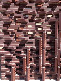 bricks furniture. Architecture Structure Wood Texture Building Wall Stone Pattern Red Metal Rough Furniture Lumber Material Concrete Brick Bricks -