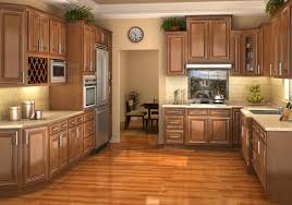 kitchen cabinet refacing definition aprevas